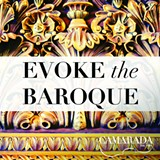 Evoke the Baroque LiveStream