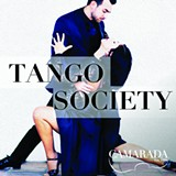 Tango Society IN PERSON