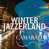 HOLIDAY FEST - WINTER JAZZERLAND
